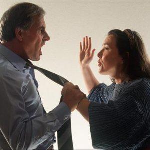 النساء أكثر عرضة للنوبات القلبية المرتبطة بالتوتر
