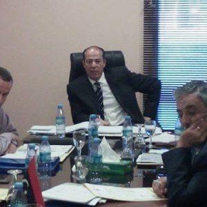 الاتحاد الليبي يحدد موعدًا مبدئيًا لانطلاق الدوري الممتاز