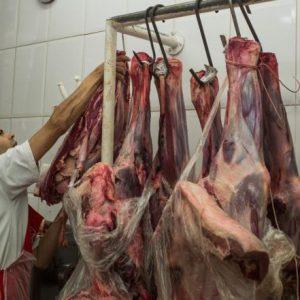 البرازيل تواجه تداعيات فضيحة اللحوم عالميا