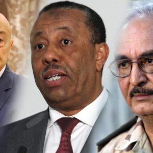 شمام: الحاكم العسكري يتدخل في شؤون الناس وحقوقهم المدنية بشكل مستفز