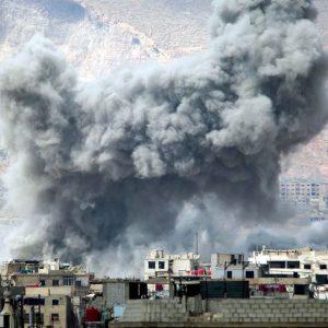الإعلام الروسي ينتقد أداء الجيش السوري