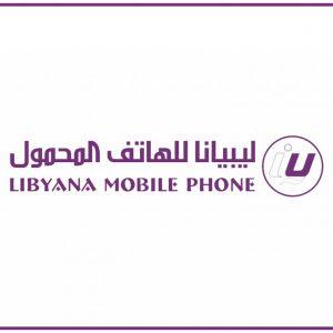 ليبيانا تُورد أدوية وأجهزة طبية لمركز سبها الطبي