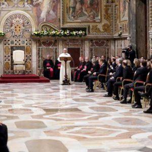 قمة أوروبية استثنائية احتفالا بالذكرى 60 للاتحاد