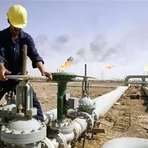 نالوت.. إقفال خط الغاز الواصل إلى إيطاليا