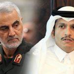 اتهامٌ سعودي لقطر بدعم الحوثيين في اليمن