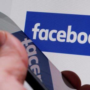 فيسبوك تحذر من الأخبار الكاذبة قبيل الانتخابات البريطانية
