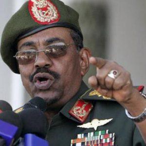 تقرير.. دوافع قتال المعارضة السودانية في ليبيا