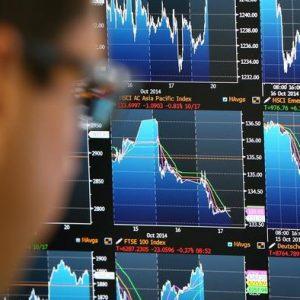 المرصد الإقتصادي: الإقتصاد الليبي من الإنكماش إلى الإنفراج