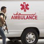 مصر.. هجومٌ على أقباطٍ بالمنيا يوقع عشراتِ القتلى والجرحى