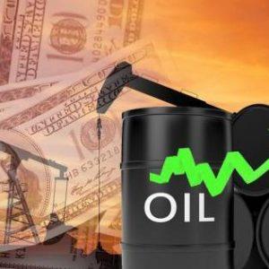 الذهب الأسود بين التوقعات وخفض الإمدادات