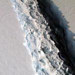 علماء: مستوى مياه البحر يرتفع أسرع من المتوقع