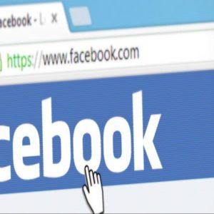 فيسبوك مطالب بمزيد من ضوابط حماية الجمهور