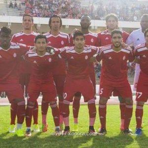 الاتحاد الليبي يوضح حالات لاعبيه المصابين