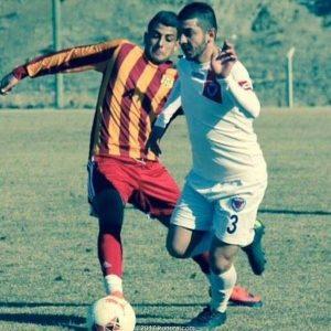 المسماري: لا فرق بين اللاعب الليبي والأجنبي