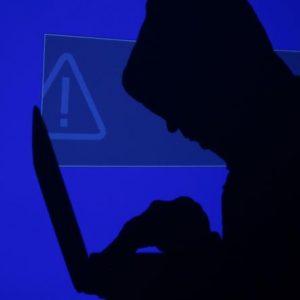 يوروبول: الهجوم الإلكتروني أصاب مئتي ألف في 150 دولة