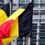 بلجيكا.. مُحاكمة 8 أميراتمنالأسرة الحاكمة في الإمارات