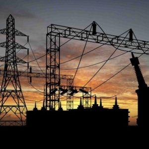 مؤسسة النفط تنفي وجود نقص في تزويد محطات الكهرباء بالغاز