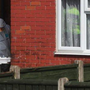 صحف بريطانية تكشف ما عُثر عليه بمنزل العبيدي.. منفذ هجوم مانشستر