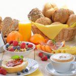 بعض الأغذية الصحية مبنية على أكاذيب