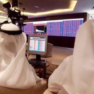 بورصة قطر ترتفع 1% مع صعود كل القطاعات