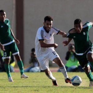 تحديد الموعد الجديد لإجراء قرعة الدوري الليبي