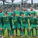 الأهلي طرابلس يكرر الفوز على كابس يونايتد بدوري أبطال إفريقيا