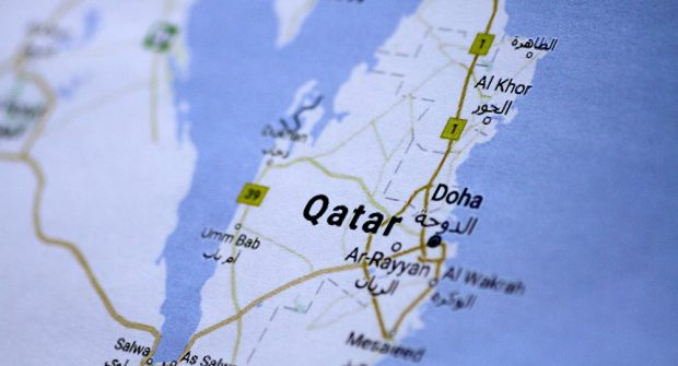 قائدٌ تُركيٌّ سابقٌ: أزمةُ قطر قد تُشعل حرباً عالميةً جديدة