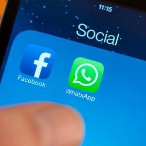 تعرّف على الأجهزة التي لن يعمل عليها تطبيق «واتساب»