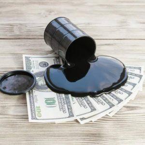 سعر النفط يستقر نحو أدنى مستوى في شهور