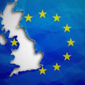 إقتصاديون يحذرون من خروج صعب لبريطانيا من الإتحاد الأوروبي