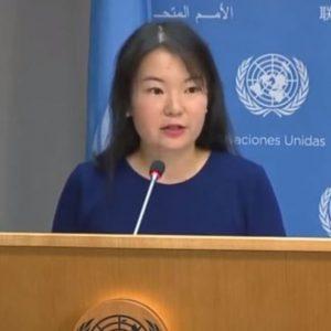 الأمم المتحدة تُتابع الأزمة الخليجية وتأمل في حلّها بالحوار