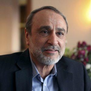 «السويحلي» في تغريدة له: المصالحة الوطنية الحقيقية هي مطلب الليبيين جميعًا