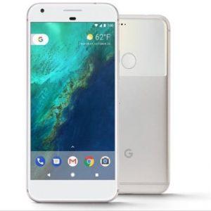 غوغل تدعم هواتف بكسل وبكسل أكس أل حتى 2018