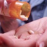 دراسة: الأسبرين خطير على كبار السن