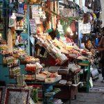 تونس.. مصادرة مئات الأطنان من الأغذية الفاسدة
