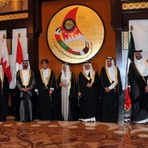 دول المقاطعة تقدّم قائمة بمطالبها من قطر