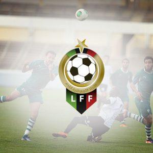 تأجيل قرعة الدوري الليبي يهدد انطلاقته من جديد