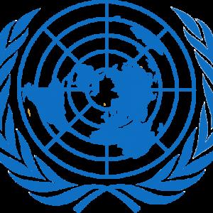 الأمم المتحدة تجدد النداء لتمويل المساعدات الإنسانية