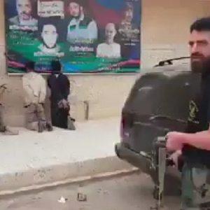 الأُمم المتحدة تُدعو إلى إجراء تحقيق في إعدامات لقُوات حفتر