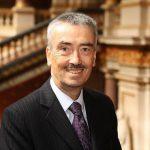 «ميليت» يجدّد دعم بلاده لحكومة الوفاق الوطني