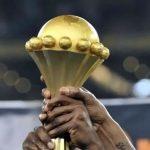 الكاف.. إقامة البطولة الأفريقية في الصيف بـ24 منتخباً