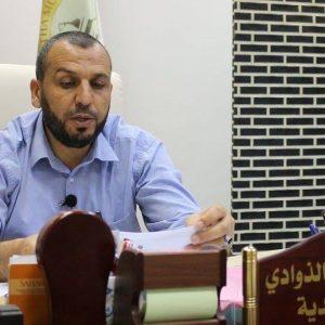 دعوة لاجتماع بلديات ليبيا في صبراته