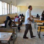 الثانوية العامة.. «تعليم الوفاق» تلغي امتحانات عدد من الطالبة