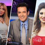 قناة جديدة في فضاء الإعلام المصري اليوم