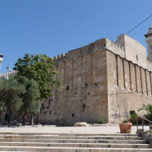 «اليونسكو» تُدرج «الخليل» ضمن قائمة التراث العالمي