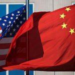 شركات عالمية في مرمى نيران الحرب التجارية الصينية-الأمريكية