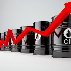 النفط يتجاوز 52 دولارا بعد هبوط المخزونات الأمريكية