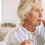 دواء جديد يكافح أعراض مرض الزهايمر