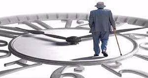 التقاعد المبكر يتطلب 3 خطوات يجب اتخاذها