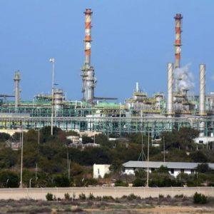 «ليبيا»تُسجل زيادةً حادةً في الإنتاج وتوقعات بنمو الطلب على النفط في 2017